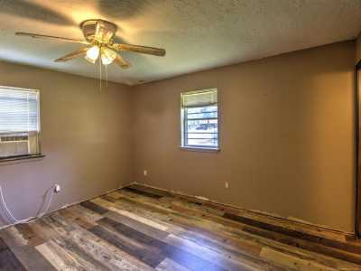 Off Market | 909 Colonial Drive Pryor, Oklahoma 74361 15