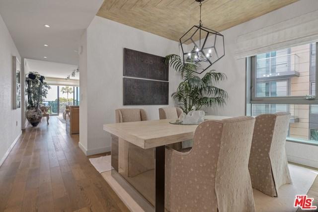 Active   1755 Ocean Avenue #614 Santa Monica, CA 90401 0