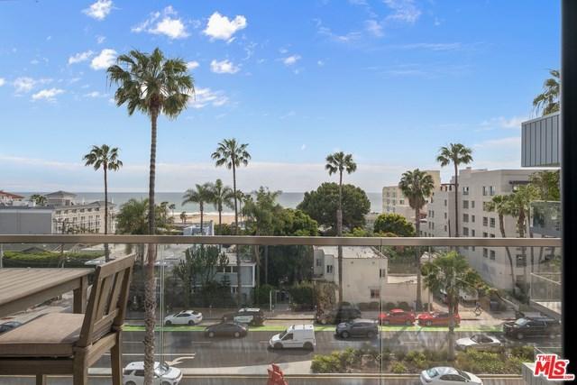 Active   1755 Ocean Avenue #614 Santa Monica, CA 90401 3