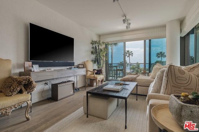 Active   1755 Ocean Avenue #614 Santa Monica, CA 90401 7