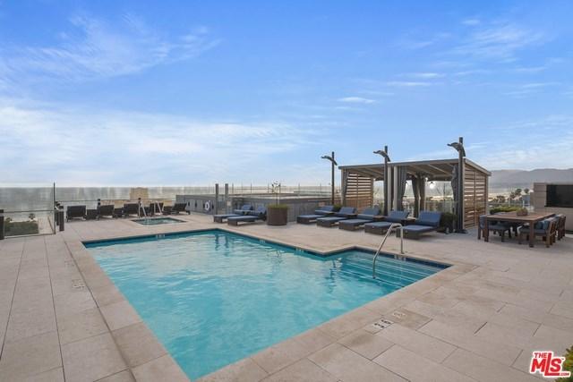 Active   1755 Ocean Avenue #614 Santa Monica, CA 90401 13