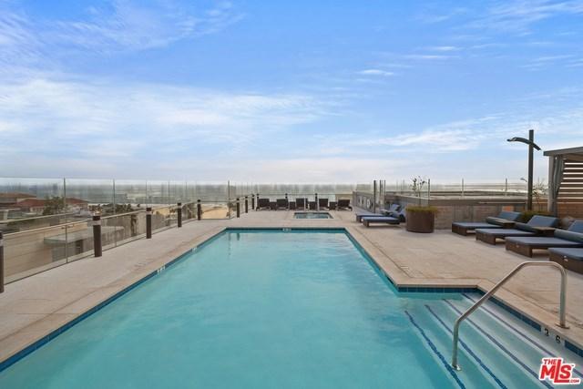 Active   1755 Ocean Avenue #614 Santa Monica, CA 90401 14