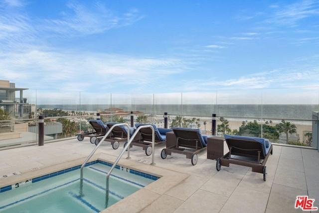 Active   1755 Ocean Avenue #614 Santa Monica, CA 90401 17