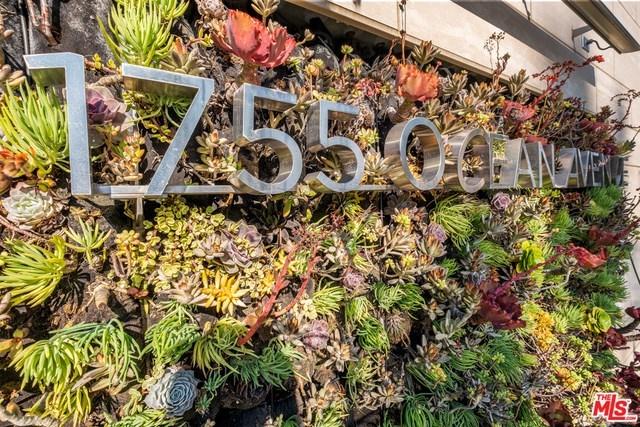 Active   1755 Ocean Avenue #614 Santa Monica, CA 90401 28