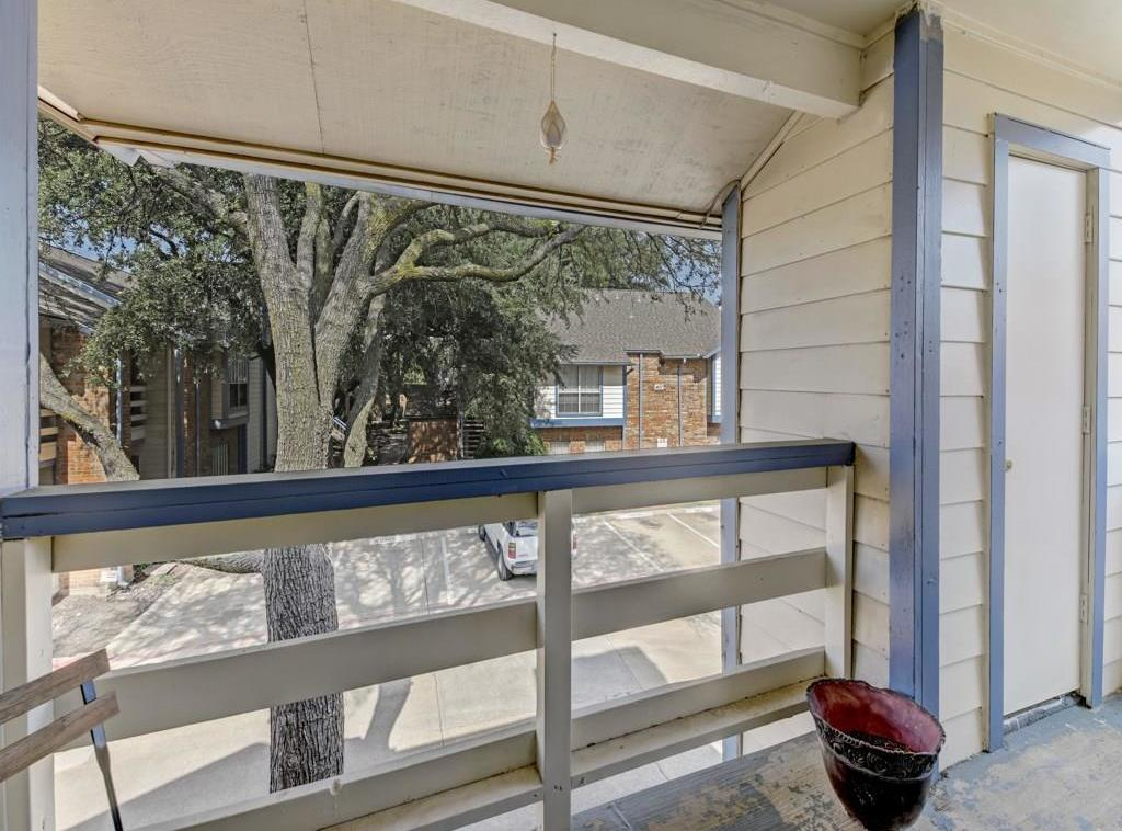Sold Property | 1601 Marsh Lane #207 Carrollton, Texas 75006 14