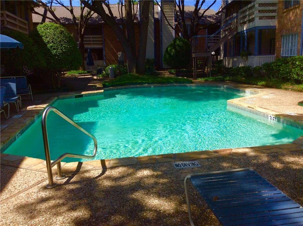Sold Property | 1601 Marsh Lane #207 Carrollton, Texas 75006 15