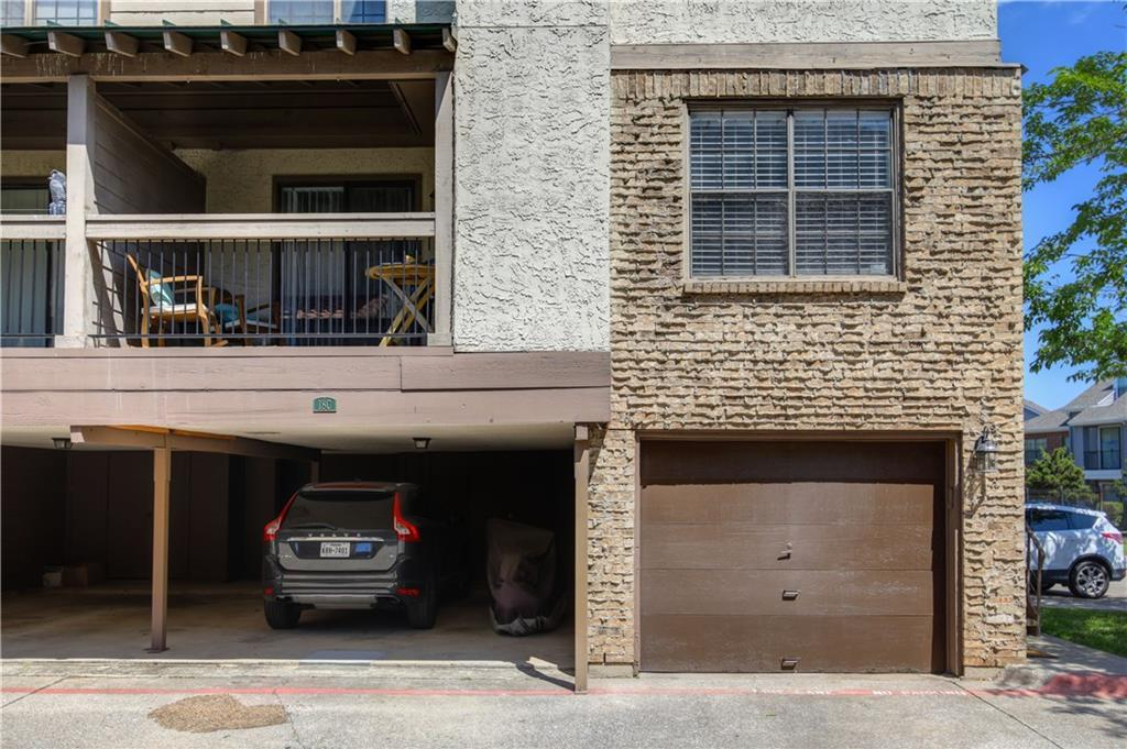 Sold Property | 336 Melrose Drive #18D Richardson, Texas 75080 3