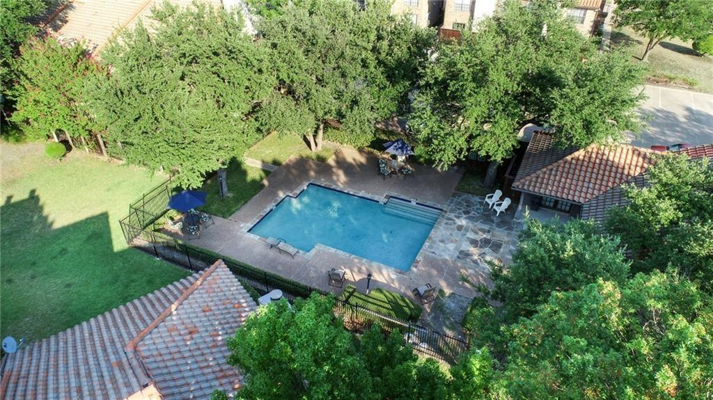 Sold Property | 336 Melrose Drive #18D Richardson, Texas 75080 7