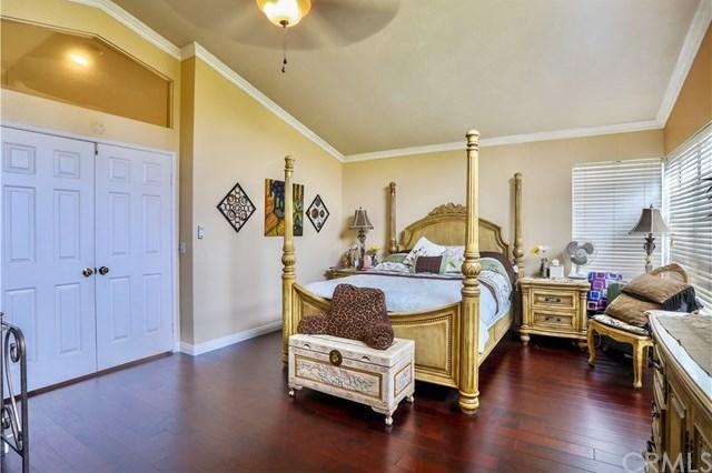 Closed | 13862 Silver Wood Lane Chino Hills, CA 91709 35