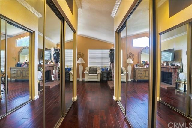 Closed | 13862 Silver Wood Lane Chino Hills, CA 91709 47