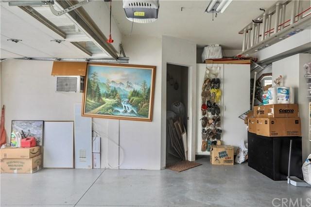 Closed | 13862 Silver Wood Lane Chino Hills, CA 91709 60