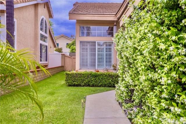 Closed | 13862 Silver Wood Lane Chino Hills, CA 91709 2