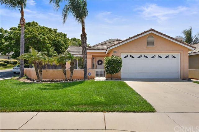 Closed | 896 Poppyseed Lane Corona, CA 92881 1