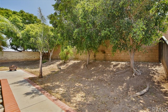 Closed | 896 Poppyseed Lane Corona, CA 92881 21
