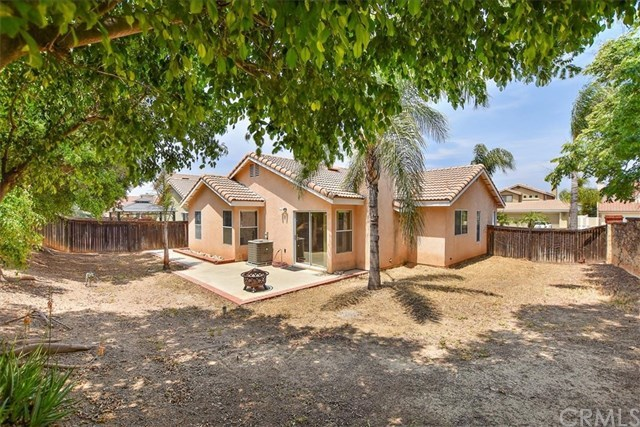 Closed | 896 Poppyseed Lane Corona, CA 92881 23
