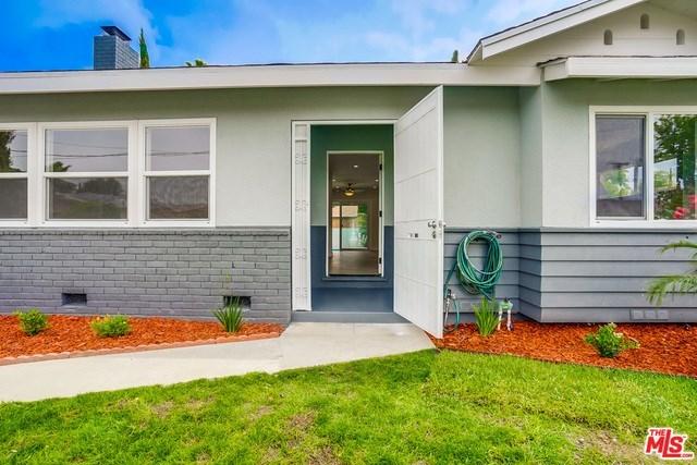 Closed | 13346 KITTRIDGE  Street Van Nuys, CA 91401 4