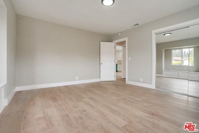 Closed | 13346 KITTRIDGE  Street Van Nuys, CA 91401 14