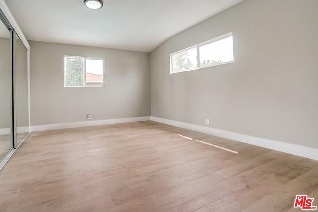 Closed | 13346 KITTRIDGE  Street Van Nuys, CA 91401 17