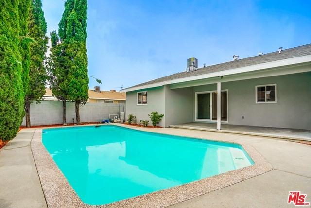Closed | 13346 KITTRIDGE  Street Van Nuys, CA 91401 22