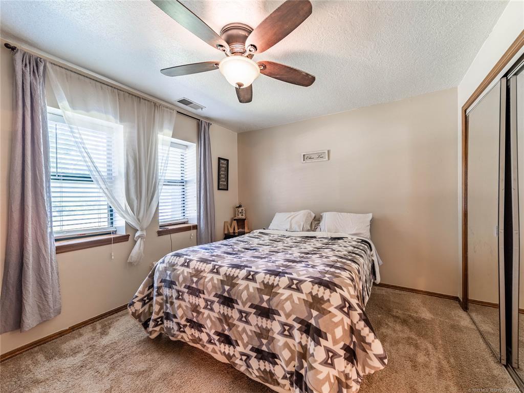 Off Market | 158 E Grand Avenue Langley, Oklahoma 74301 15