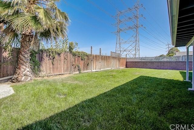 Active | 2132 Stevely Avenue Long Beach, CA 90815 5