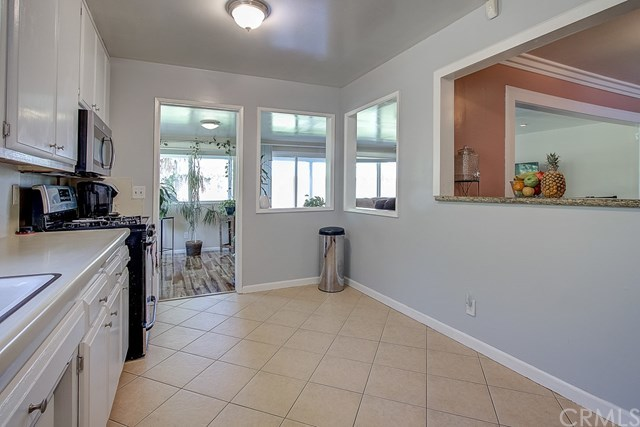 Active | 2132 Stevely Avenue Long Beach, CA 90815 20
