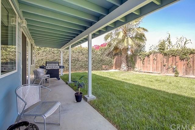 Active | 2132 Stevely Avenue Long Beach, CA 90815 39