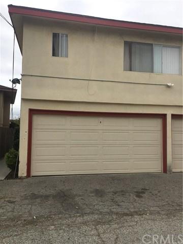 Closed | 2979 W 235th  Street Torrance, CA 90505 1
