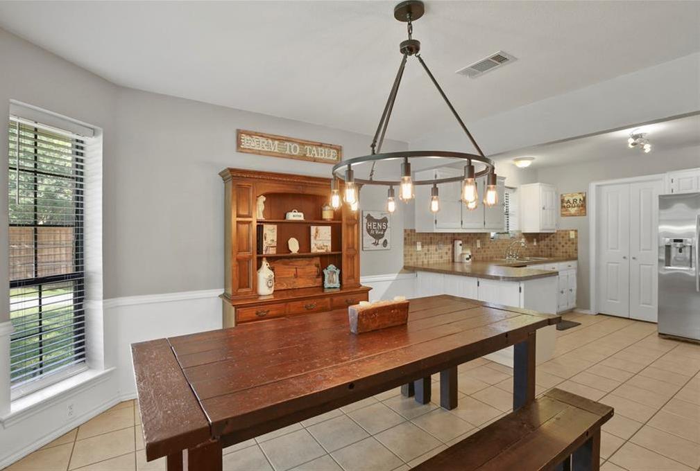 DFW Real Estate | 701 Stoneybrook Drive Wylie, Texas 75098 13