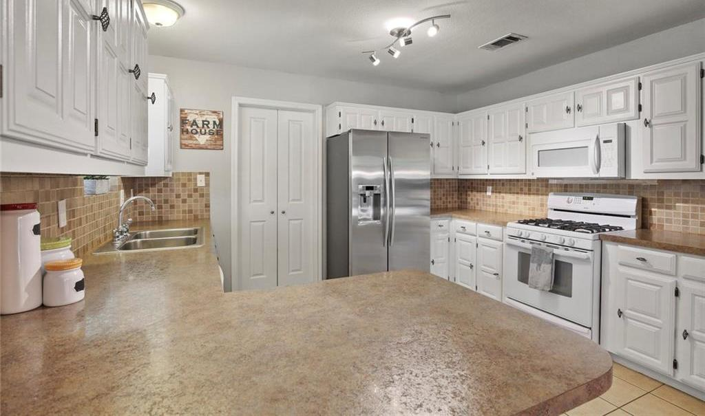 DFW Real Estate | 701 Stoneybrook Drive Wylie, Texas 75098 15