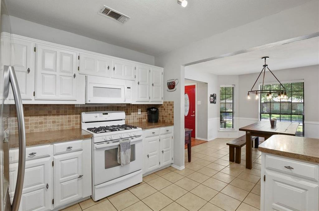 DFW Real Estate | 701 Stoneybrook Drive Wylie, Texas 75098 16