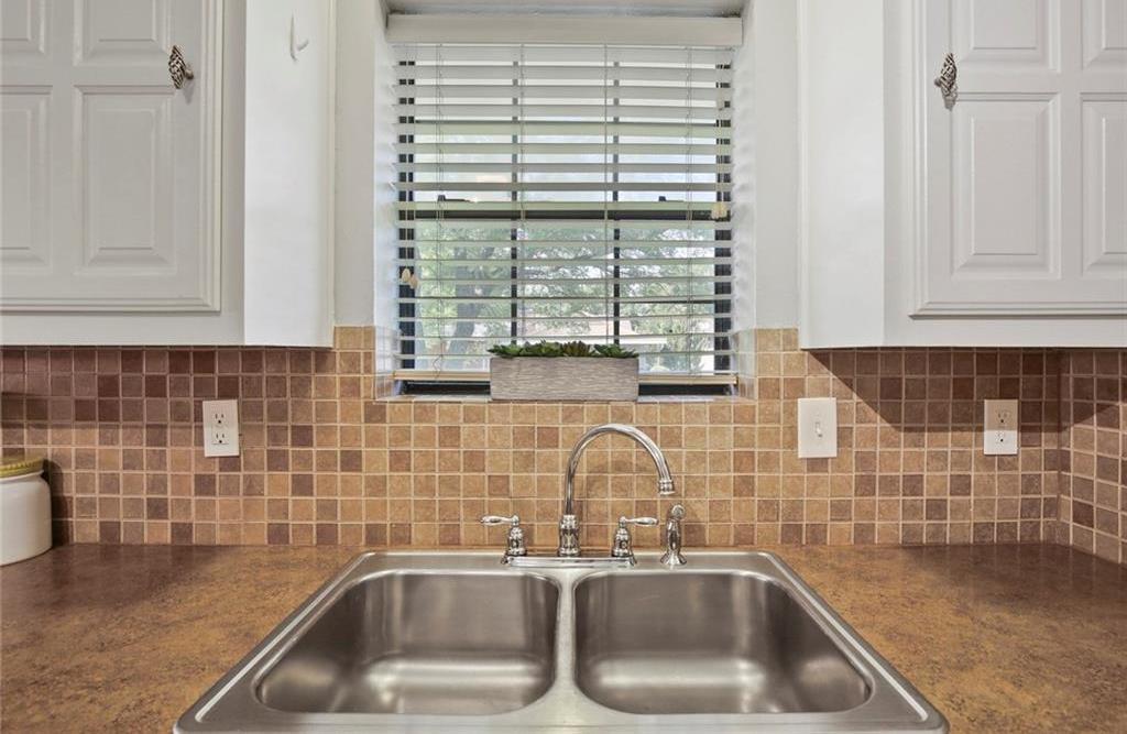 DFW Real Estate | 701 Stoneybrook Drive Wylie, Texas 75098 17