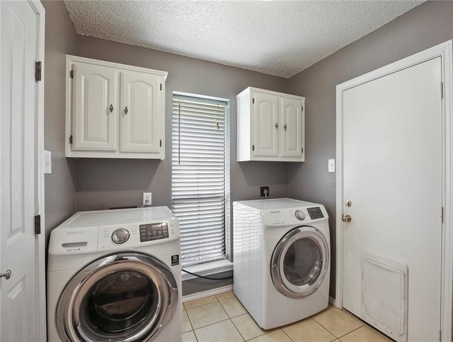 DFW Real Estate | 701 Stoneybrook Drive Wylie, Texas 75098 18