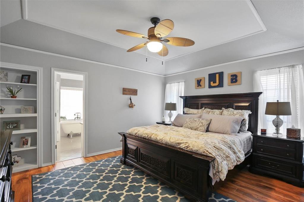 DFW Real Estate | 701 Stoneybrook Drive Wylie, Texas 75098 19