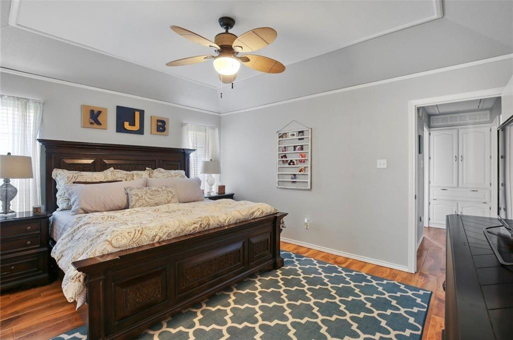 DFW Real Estate | 701 Stoneybrook Drive Wylie, Texas 75098 20