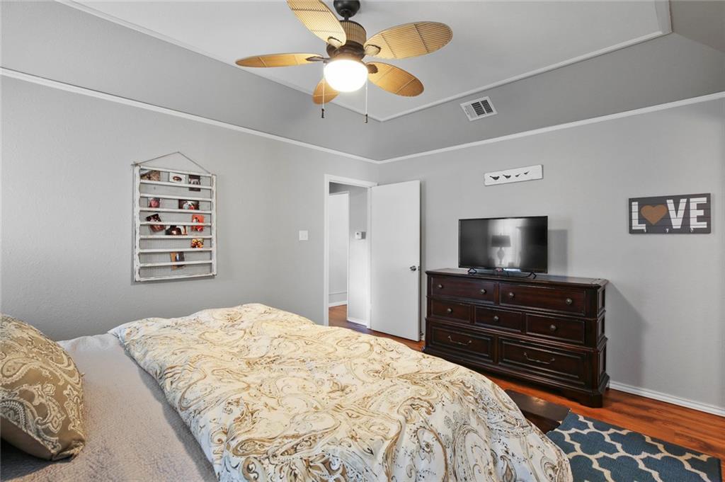 DFW Real Estate | 701 Stoneybrook Drive Wylie, Texas 75098 21
