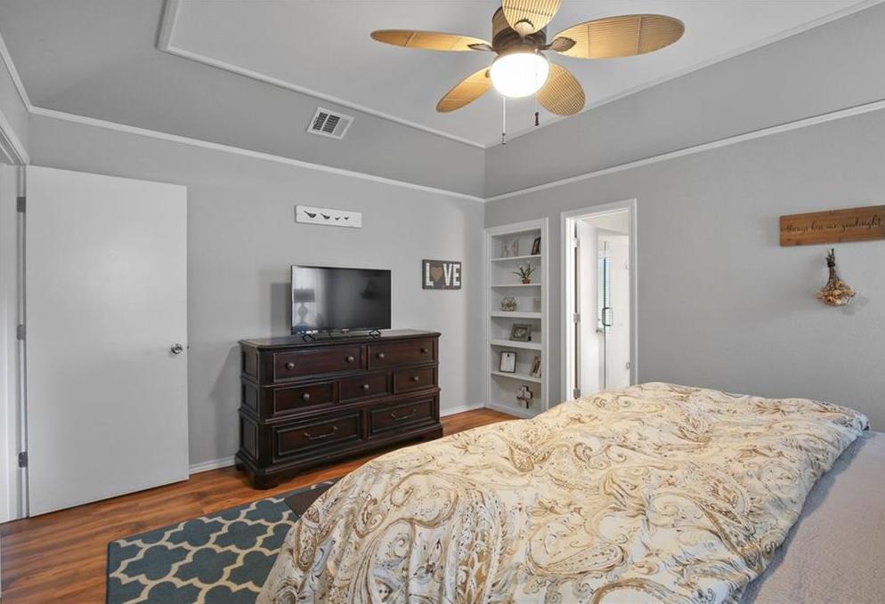 DFW Real Estate | 701 Stoneybrook Drive Wylie, Texas 75098 22