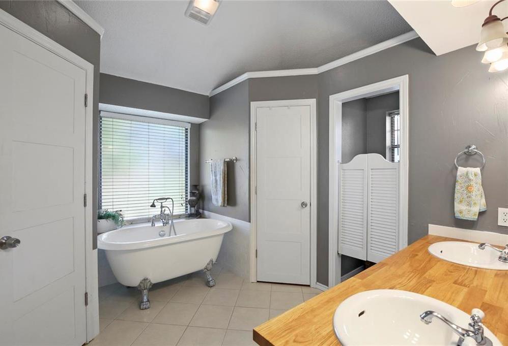 DFW Real Estate | 701 Stoneybrook Drive Wylie, Texas 75098 23