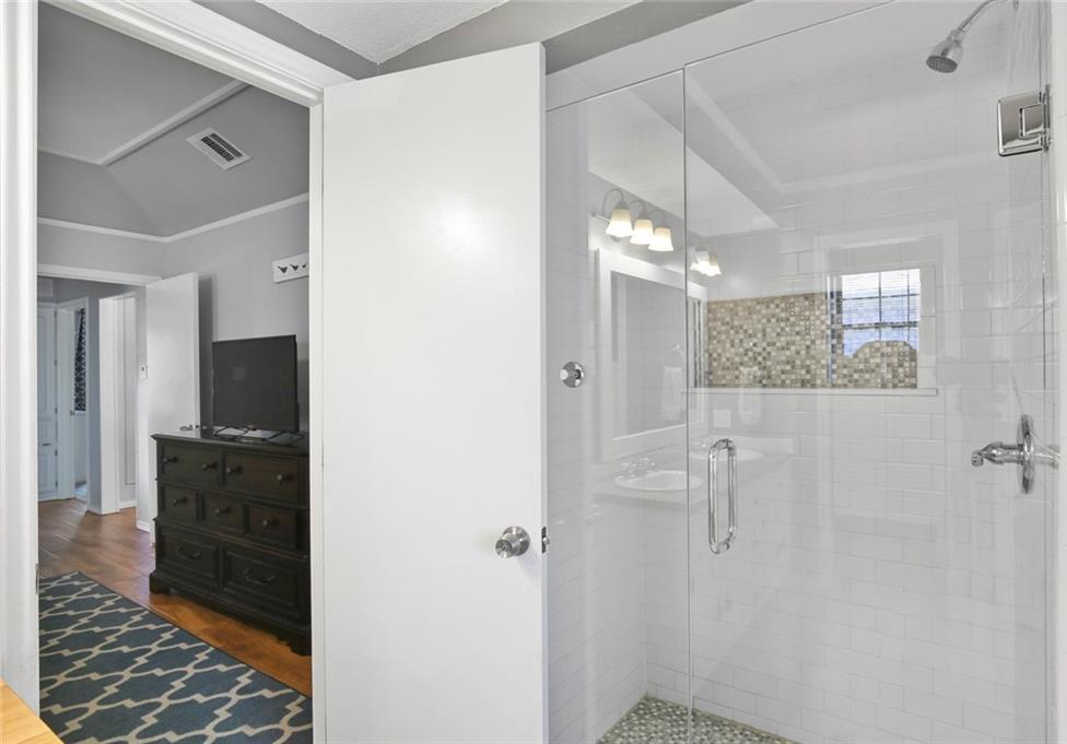 DFW Real Estate | 701 Stoneybrook Drive Wylie, Texas 75098 24