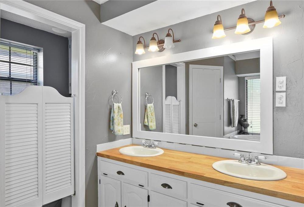 DFW Real Estate | 701 Stoneybrook Drive Wylie, Texas 75098 25