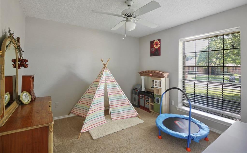 DFW Real Estate | 701 Stoneybrook Drive Wylie, Texas 75098 26