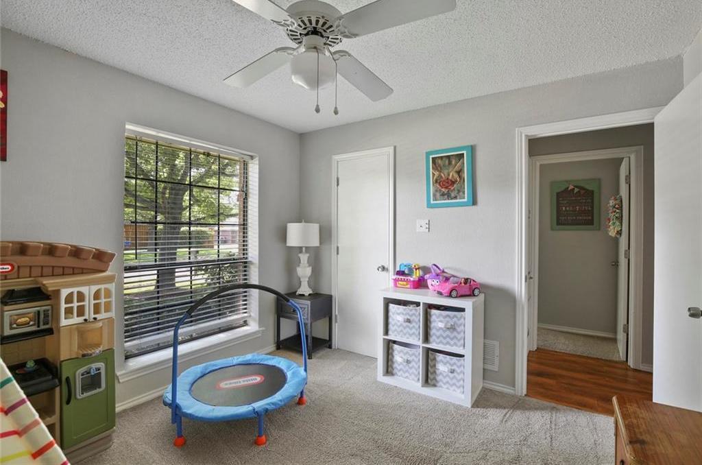 DFW Real Estate | 701 Stoneybrook Drive Wylie, Texas 75098 27
