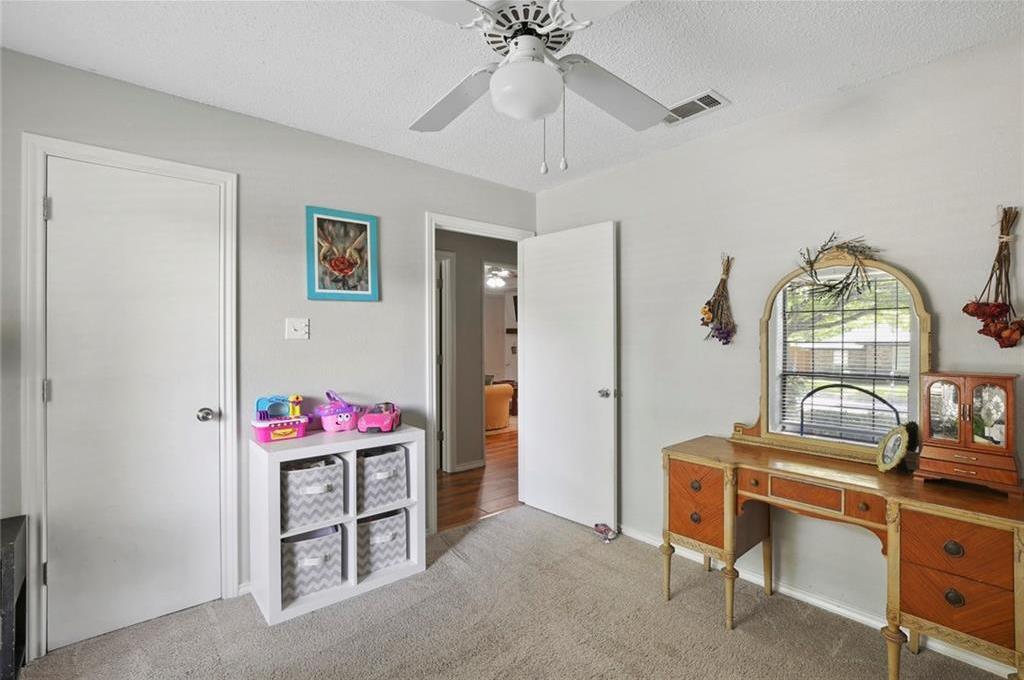 DFW Real Estate | 701 Stoneybrook Drive Wylie, Texas 75098 28
