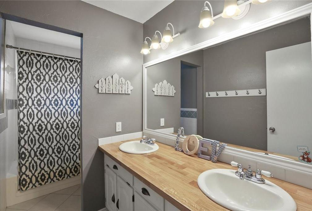 DFW Real Estate | 701 Stoneybrook Drive Wylie, Texas 75098 29