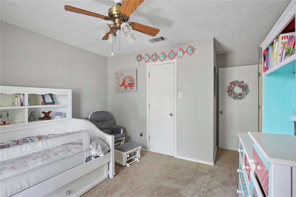 DFW Real Estate | 701 Stoneybrook Drive Wylie, Texas 75098 31