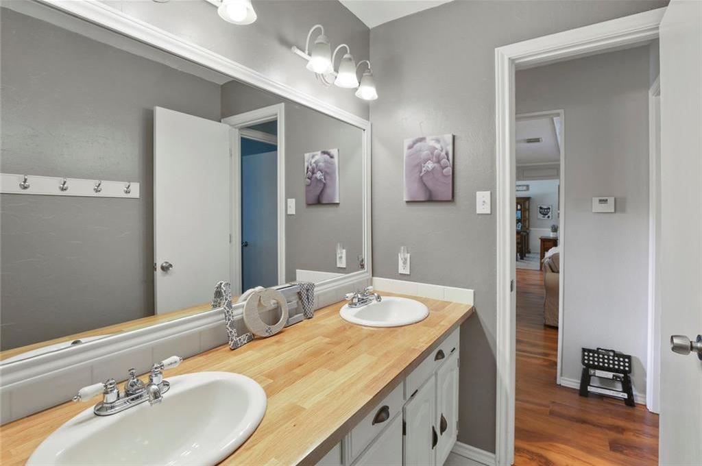 DFW Real Estate | 701 Stoneybrook Drive Wylie, Texas 75098 32