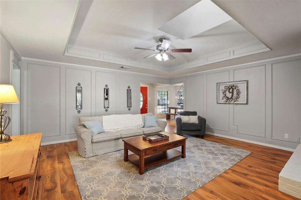 DFW Real Estate | 701 Stoneybrook Drive Wylie, Texas 75098 7