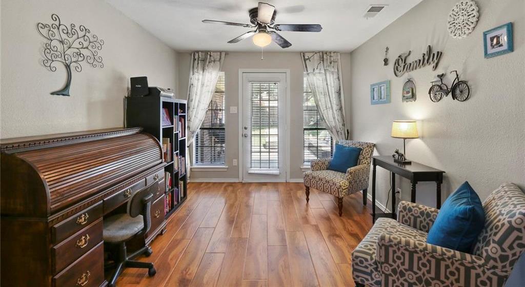 DFW Real Estate | 701 Stoneybrook Drive Wylie, Texas 75098 9