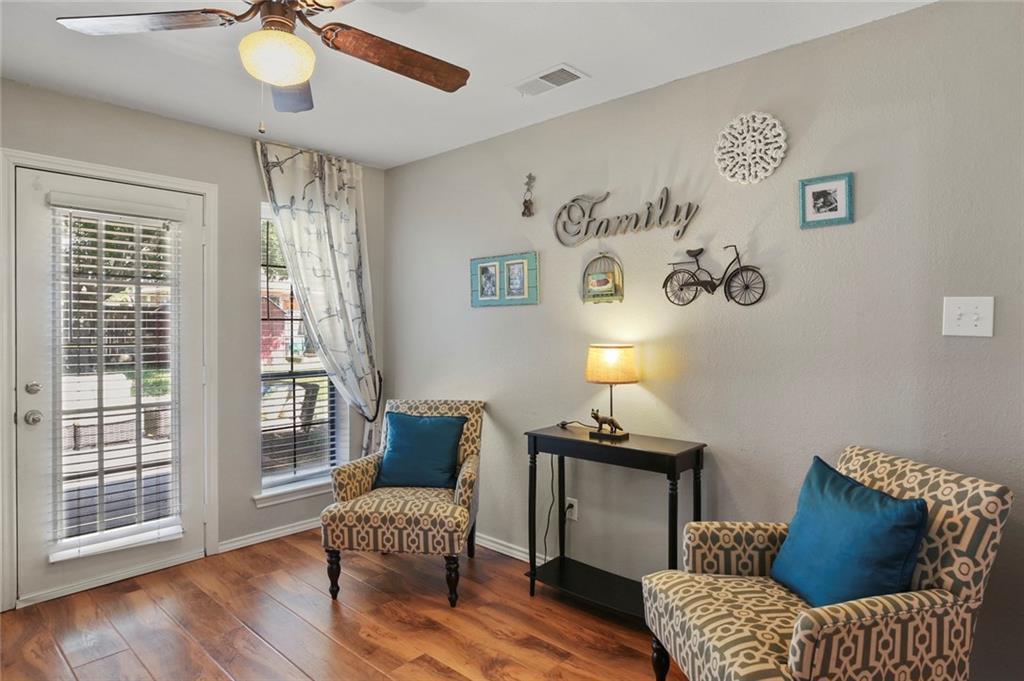DFW Real Estate | 701 Stoneybrook Drive Wylie, Texas 75098 10