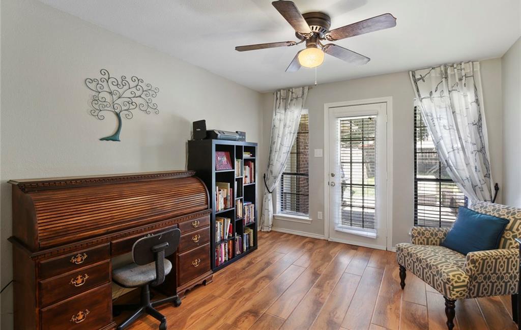 DFW Real Estate | 701 Stoneybrook Drive Wylie, Texas 75098 11